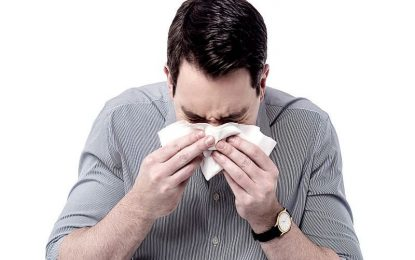 What's Allergic Rhinitis and Understanding Its Treatment?