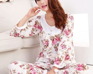Tips on getting the best pyjamas online