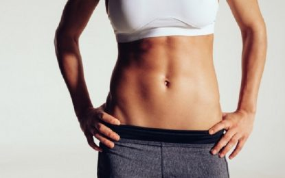 Diet Pills Reviews – Healthy Choices Made Easy