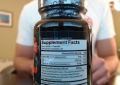 Judging the List of Pros and Cons of HGH Supplements