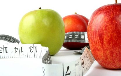 Knowing Various Weight Loss Supplements for Fast Weight Loss Success