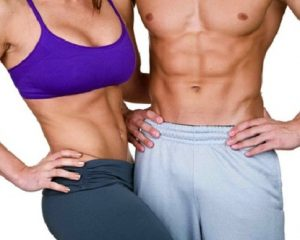 A Spot Light on Clenbuterol for Big Muscle Gains