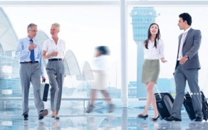 5 Finance Securing Steps That Most OFWs Should Take Before Migrating Overseas